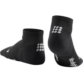 cep Dynamic+ Ultralight Low-Cut Socks Damen black/grey